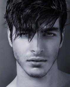 Henry Male Model | News: Guilherme Henry | Brazil Male Models
