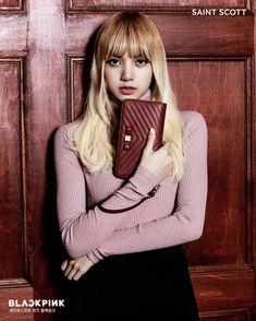 144 Best Blackpink Images Korean Fashion Kpop Girls Blackpink Jennie