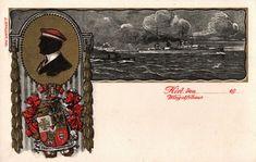 Symbols, Letters, Fraternity, Kiel, Cards, Letter, Lettering, Glyphs, Calligraphy