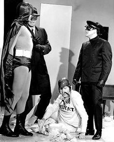 gal_gh_green-hornet_batman.jpg