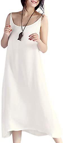 HMBEIXYP Girls Summer Cold Shoulder Floral Sundress Casual Long Maxi Dress with Pocket