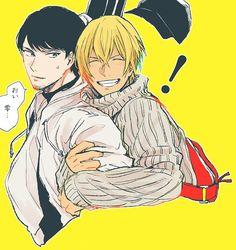 嵌入的影像 Conan, Police Story, Amuro Tooru, Magic Kaito, Case Closed, Anime, Childhood, Animation, Comics