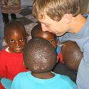 Make-A-Wish® America: Jonathan Leaves a Lasting Impact Through His Wish