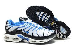 23 Best cheap Nike TN shoes for sale ideas | nike tn shoes, nike ...