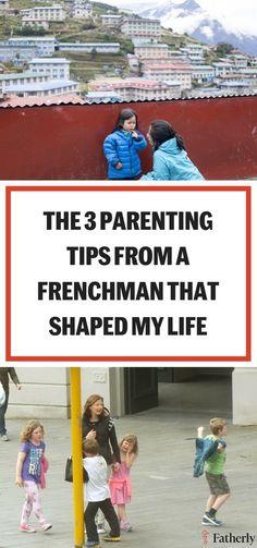 parenting, parenting tips, parenting tricks, parenting hacks, parenting advice, parenting humor, parenting styles, parenting hacks