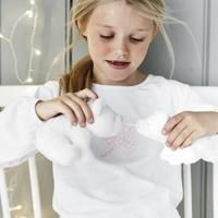 The White Company Christmas - Notes From A Stylist