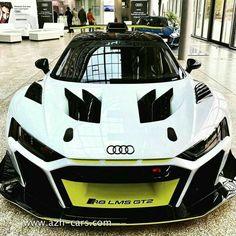 Audi All Models, Best Lamborghini, True Car, Hot Cars, Audi R8, Concept Cars, Cars And Motorcycles, Luxury Cars, Dream Cars
