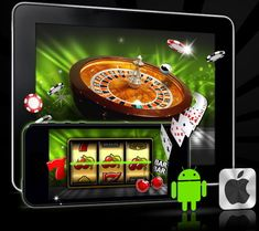 Now the market for mobile casinos has exploded across the globe and head of the pack in casino software is the Android market. So Android users, and there are a lot of us out there. Casino online android is very fast to play and more choice of gaming application. #casinoonlineandroid  https://onlinecasinoghana.com.gh/android/