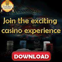 No deposit forum exclusive remote gambling uk