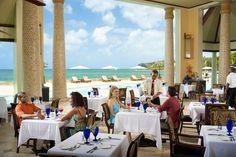 9d96a0d08da8f Sandals Regency La Toc Luxury Resort in Castries