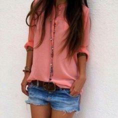 simple but cute :)