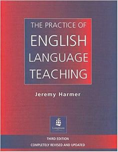Cambridge unlock 4 reading and writing skills teacher book sch the practice of english language teaching 3rd edition fandeluxe Gallery