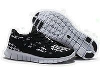 Buy Nike Free Run+ 2 Woven Mesh Mens Anthracite Black White 573920 010 with best discount.All Nike Free Run Mens shoes save up. Cheap Nike Running Shoes, Nike Free Shoes, Nike Shoes Outlet, Black Running Shoes, Nike Free Run 2, Design Nike, Sneaker Outlet, Tiffany Blue Nikes, Popular Shoes