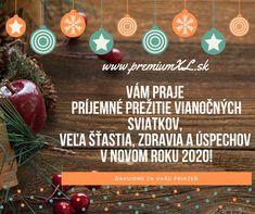 Ďakujeme Vám za Vašu priazeň v roku Tešíme sa na Vás aj v Novom roku Christmas Bulbs, Holiday Decor, Home Decor, Decoration Home, Christmas Light Bulbs, Room Decor, Home Interior Design, Home Decoration, Interior Design