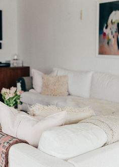 How To Hygge | Clementine Daily