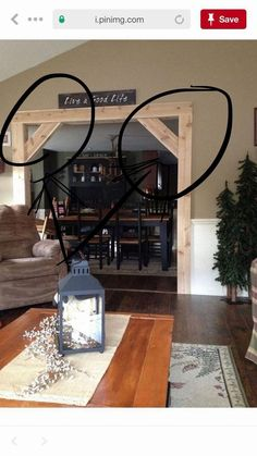 Home Remodeling Living Room Gorgeous 45 Inexpensive Lake House Living Room Decorating Ideas. - Many people in the world dream of owning a nice, clean, and stylish house with a fantastic view of the […] Home Renovation, Home Remodeling, Kitchen Remodeling, Hm Deco, Sweet Home, Diy Casa, Decoration Inspiration, Decor Ideas, Room Ideas