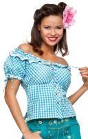 Bavarian Garments/Dirndl Dresses