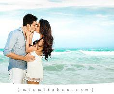 7 Amazing Honeymoon Hotels around The World . Maldives Honeymoon, Honeymoon Hotels, Honeymoon Photography, Couple Photography, Honeymoon Pictures, Honeymoon Ideas, Paradise Bay, Wedding Day, Wedding Things