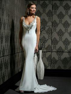 172b41232ec4 15 Best Missy s Wedding Dresses images