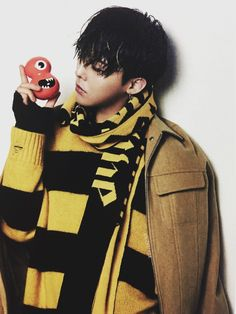 More G-Dragon for 8 Seconds Daesung, Gd Bigbang, Bigbang G Dragon, Choi Seung Hyun, Rapper, Yg Entertainment, K Pop, Mafia, Sung Lee