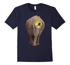 Men's Brewtiful Elephant Fan East Africa Tusker Beer Logo... https://www.amazon.com/dp/B01KSDRJBG/ref=cm_sw_r_pi_dp_x_UpJUxb2T1VE7W