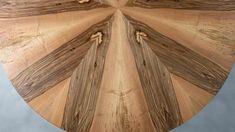 Varianten  #schreinereilohrer #möbelrestaurieren #restaurator #furnier #massivholzmöbel #massanfertigung #innenarchitektur #architekten #holzhochkarätig #swissmade #handwerkskunst #nachhaltigkeit #wood #woodworker