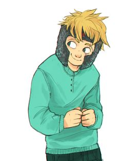 Read Ramdom from the story Imágenes de South Park by Dr-Cheese (El Queso) with 55 reads. South Park Anime, South Park Fanart, Adventure Time, Butters South Park, Otaku, Stan Marsh, Goin Down, Slash, Park Pictures