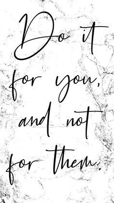Motivacional Quotes, Boss Quotes, Daily Quotes, Girl Quotes, Qoutes, Inspirational Quotes Wallpapers, Uplifting Quotes, Positive Quotes, Pretty Quotes