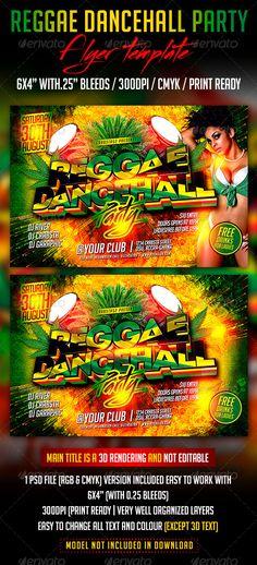 Football Soccer League Night Flyer Template  Soccer League Flyer