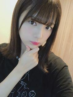 Cute Asian Girls, Cute Girls, Idol, Yumiko, Random, Sexy, Casual