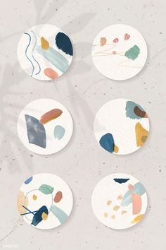 Timestamps DIY night light DIY colorful garland Cool epoxy resin projects Creative and easy crafts Plastic straw reusing ------. Instagram Design, Instagram Story Ideas, Free Illustrations, Illustration Art, Paperclay, Instagram Highlight Icons, Pattern Art, Abstract Pattern, Background Patterns