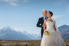 Beautiful couple at beautiful place ... mt Cook NZ www.fb.com/christchurchphotography  #martinsetunsky #martinsetunskyphotography #wedding #weddings #weddingfun #weddingday #weddingblog #love #weddingphotography #weddingphotos #weddingphoto #weddingpictures #weddingphotographer #nzwedding #nzweddingphotographer #nzweddingphotography #nzweddings #prewedding #preweddings #engagment #preweddingphoto #preweddingshoot #preweddingphotos #bride #groom #instagood #dress #two #newzealand