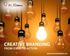 IM Solutions - for all your #branding, online and offline . Visit us for more details at http://bit.ly/2dsXIc8