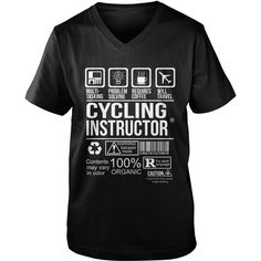 CYCLING INSTRUCTOR, Order HERE ==> https://www.sunfrog.com/LifeStyle/122489428-652345823.html?58114, Please tag & share with your friends who would love it , #christmasgifts #xmasgifts #renegadelife