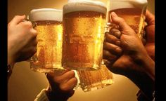 """opinion By Meaud Major Majwala A study carried out by Global Healthcare and Education Initiative -Uganda Chapter (GHEI-Uganda) on the """"health psychology of alcohol and alcoholism"""" has shown that using health messages that cause disgust can positively influence future drinking..."""