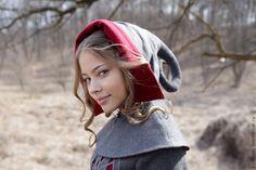 http://cs1.livemaster.ru/storage/37/39/879d8e4bd847af4c066969cf1dhp--odezhda-palto-skazki-bratev-grimm.jpg