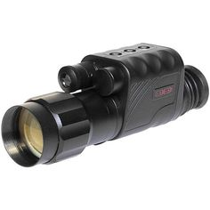 Special Offers - ATN MO4-3 Gen 3 5x Night Vision Monocular - In stock & Free Shipping. You can save more money! Check It (June 22 2016 at 11:23AM) >> http://huntingknivesusa.net/atn-mo4-3-gen-3-5x-night-vision-monocular/