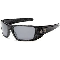 9572359b4e9 Oakley Men`s Fuel Cell Polarized Sunglasses