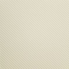 Fine etched lines running through matte ivory cardstock