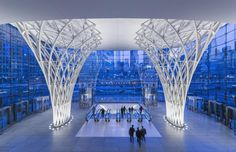 brookfield place pavilion | a0201_wfc-entry-pavillion-at-brookfield-place-nyc(6).jpg