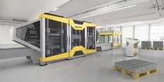 http://www.defortec.de/tl_files/design/header/qunfeng-blockmaking-machine-concrete-industrial.jpg