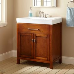 **********THIS IS THE FINISH OF HALL BATH VANITY (THIS STYLE NOT AVAILABLE SO HERE FOR FINISH REFERENCE ONLY)***************