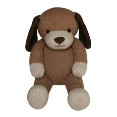 Browse the Knit a Teddy collection of adorable animal and doll teddies, cute outfits and fun accessories. Simply mix and match the teddies, outfits and accessories to create your perfect knitted teddy for that someone special. Animal Knitting Patterns, Animal Patterns, Crochet Patterns, Origami, Beginner Knitting Projects, Knitting Ideas, Knitted Animals, Dog Pattern, Paintbox Yarn