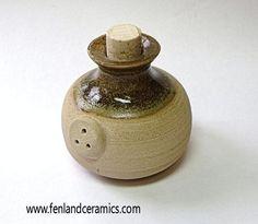 etsy.com - fenland ceramics