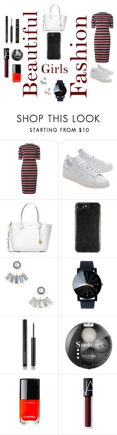 3713 Best Chanel and Karl Lagerfeld images in 2019   Chanel fashion ... b60c81c5b4