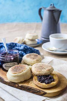 english-muffins-44