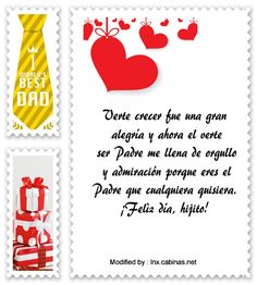 descargar mensajes bonitos para el dia del Padre,mensajes de texto para el dia del Padre: http://www.consejosgratis.net/nuevas-frases-por-el-dia-del-padre/