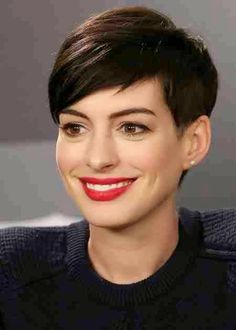 Short Straight Blonde Hair 2014 img060a55f5ef3d34b6c