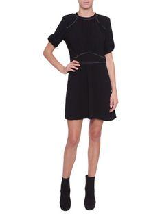 Isabel Marant DRESSES. Shop on Italist.com