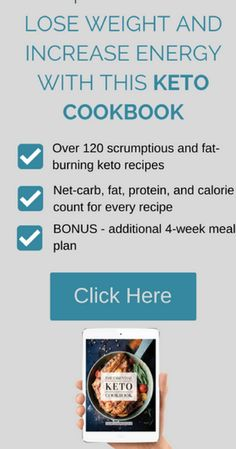How to start a LCHF diet Get our detailed low carb high-fat diet food list. Keto nutrition meal plan for beginners with foods you should add to your shopping list and foods to avoid Ketogenic Diet Cancer, Ketogenic Diet Results, Ketogenic Diet Meal Plan, Ketogenic Diet For Beginners, Lchf Diet, Keto For Beginners, Keto Diet Plan, Keto Beginner, Diet Menu
